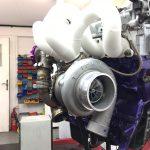 Evo 5 turbo manifold